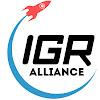 igrAlliance