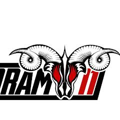 MadRam11
