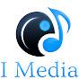 ImediaSeries | أى ميديا مسلسلات