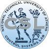 Control Systems Lab - EP Team - NTUA