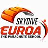 Skydive Euroa