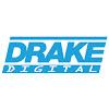 RL Drake