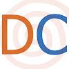 DreamcasticChannel