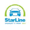 StarLineRu