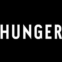 Hunger TV