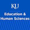 University of Kansas School of Education