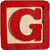 GoodLikePrint