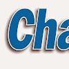champnews