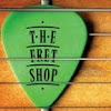 The Fret Shop