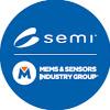 SEMI-MEMS & Sensors Industry Group