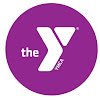 Madison Area YMCA