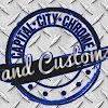 Capital City Chrome