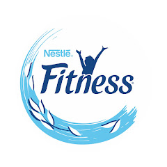 Nestle Fitness Arabia