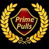 Prime Pulls