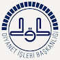 DiYANET BASIN MERKEZi  Youtube video kanalı Profil Fotoğrafı