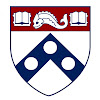 Penn Medical Ethics & Health Policy Online