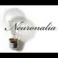 Neuronalia