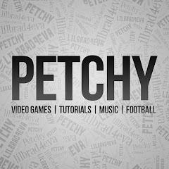 Petchy