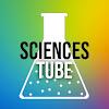 Sciences Tube