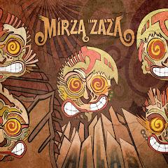 Mirza Zaza