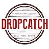 DropCatch