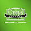Casey's Foods