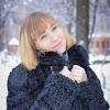 Аліна Возна