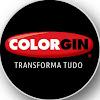 Colorgin Spray