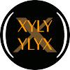 XylyXylyX
