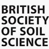 BritishSocietyofSoil