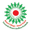 Smart AP Foundation