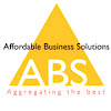 Affordable Business Solutions CaseStudy