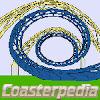 Coasterpedia