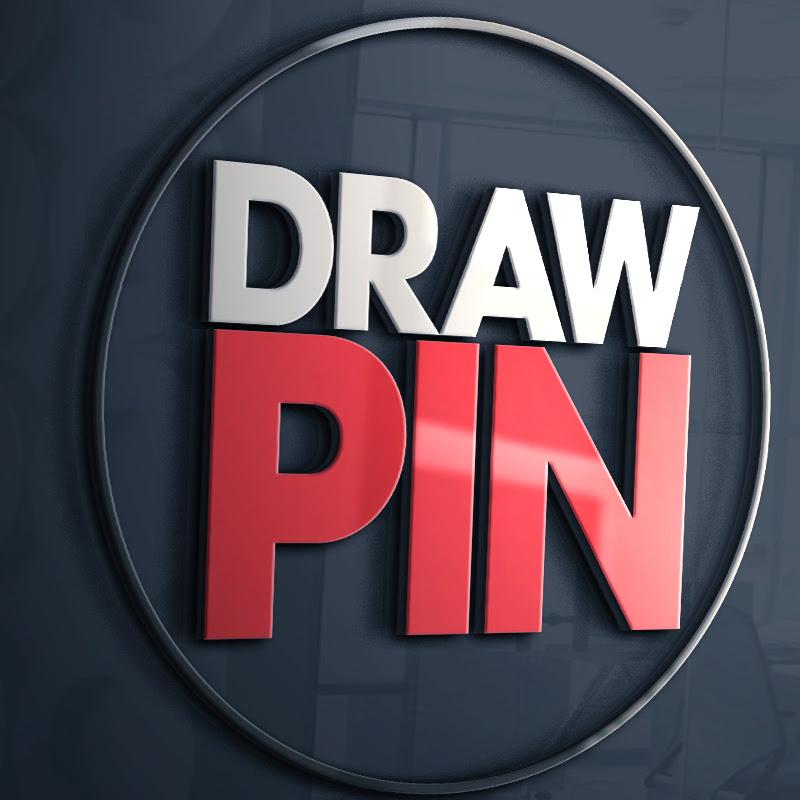 DrawPin (drawing-expert)