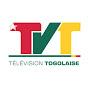 Televison Togolaise