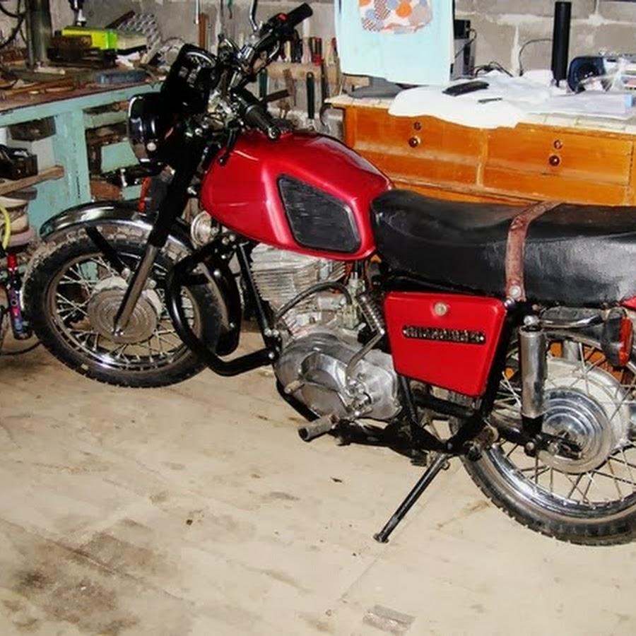 Покупка и продажа б/у мототехники, мотоциклов, скутеров, мопедов, квадроциклов в челябинской области.