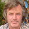 Hugh Piggott