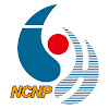 NCNPchannel