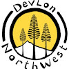 DevLon NorthWest