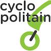 Cyclopolitain