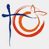The Orange Catholic Foundation