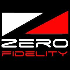 Zero Fidelity