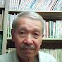 Ken Takeda