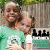DurhamsPartnership
