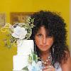 Antonella Cacossa Cake Designer