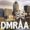 DMRadioAmateurs