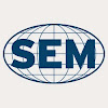 The Society for Experimental Mechanics, Inc.
