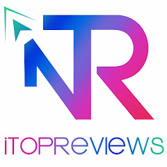 iTopReviews