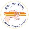 Loden Foundation