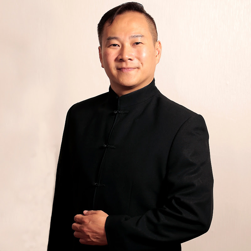 Master Chris Leong YouTube Stats, Channel Statistics & Analytics